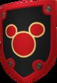 Alchera-Schild KH