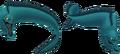 Meerschaum und Abschaum KHII