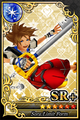 Karte 1239 (Sora Limit Form) KHx