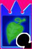 Vita (Karte)