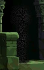 Darkness (Zwischensequenz) KHX