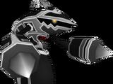Tetrabot