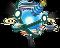 Mirage-Arena BBS