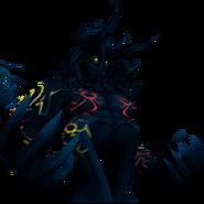 Soras Herzloser - Neo Schattenborn ReCoded