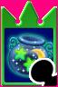 Hi-Potion (Karte)