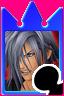 Zexion (Magiekarte)