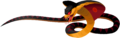 Dschafar (Kobra) KHUx