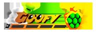 Goofy (D-Link) BBS