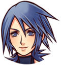 DL Sprite Aqua Icon 1 KHBBS