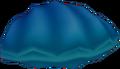 Muschel (Eis) KH