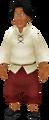 Agrabah NPC 1 KH