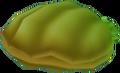 Muschel (Blitz) KH