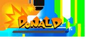 Donald (D-Link) BBS