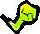 Ventus Fähigkeit 2 (D-Link) BBS