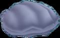 Muschel (Physisch) KH