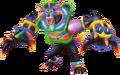 Kistenklopper (Sora) 3D