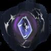 Zexion (Abwesende Silhouette) KHIIFM