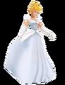 Cinderella KH