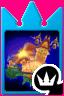 Twilight Town (Karte) RECOM