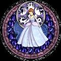 Ort des Erwachens Cinderella KH