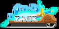 Zack (D-Link) BBS