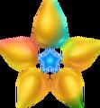 Dimensions-Link Symbol BBS