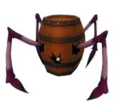 Arachnamit KH