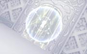 Schlüsselloch ReCOM