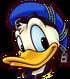 Donald Avatar2 (D-Link) BBS