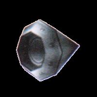 Pirateschiff - Shaft S KHII