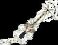 Schlüsselschwert Foreteller (Unicornus) KHχ