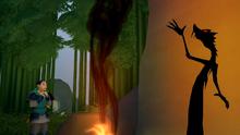 Bambus-Hain 2 (Das Land der Drachen) KHII