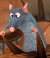 Rémy (Trailer) KHIII