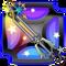 Sternentreue KH HD 1.5 ReMIX