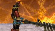 Terra vs Xehanort 05