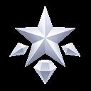 Zwielichtkristall KHII
