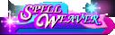 Ars Magica Logo BBS