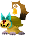 Sly Cat KHUx