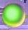 LP-Kugel BBS