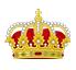 Kingdom of Dirkson Wiki