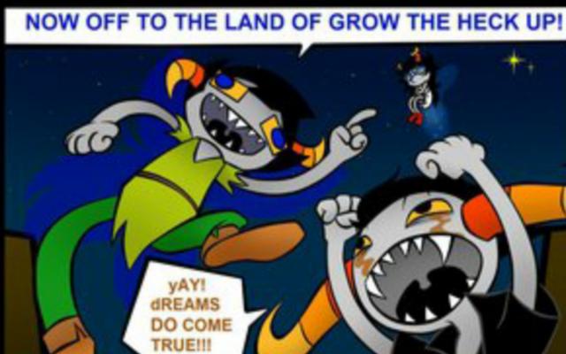 File:Screenshot of Homestuck trolls by PopRox.png