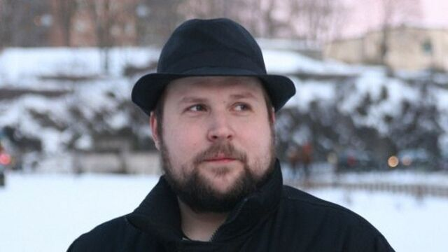 File:Markuss Persson (creator of Minecraft).jpg