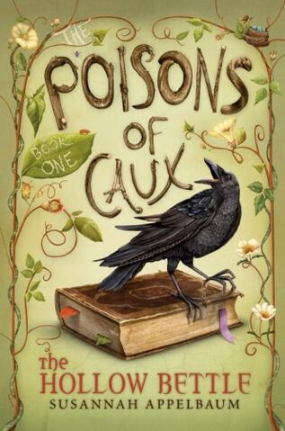 File:The Poisons of Caux (The Hollow Bettle).jpg