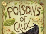 The Poisons of Caux: The Hollow Bettle (Book Review)