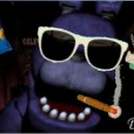 File:Bonnie with sunglasses.png.jpg