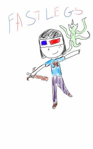 File:FastLegs (Sketch by PopRox6012).png