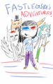 Thumbnail for version as of 14:47, May 7, 2015