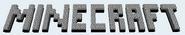 MinecraftBetaLogo