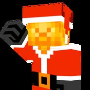 SantaKrazy