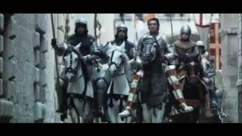 Byzantines vs Seljuks